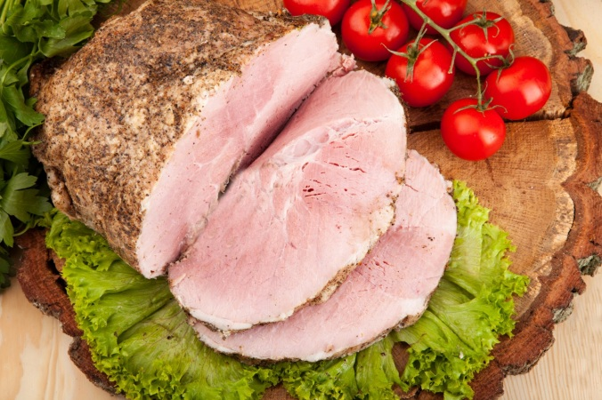 Meat_products_Ham_435683
