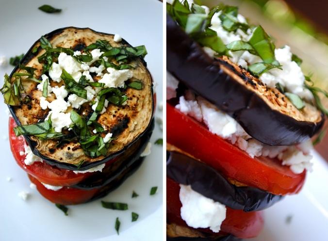 eggplant-