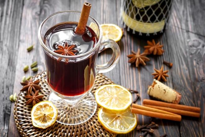 glintveyn-napitok-vino-limon