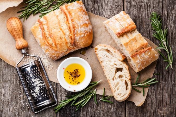 Still-life_Bread_Spices_442147