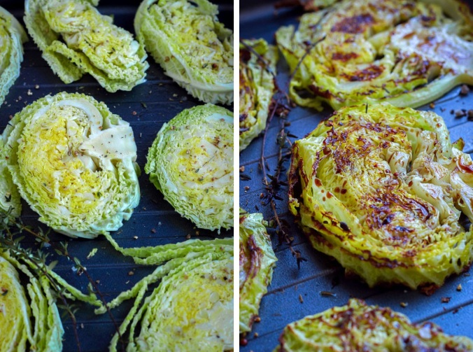 Roasted-Cabbage-steaks-600x905