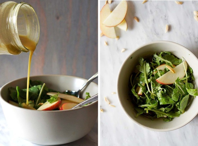 Apple-Arugula-Salad-31