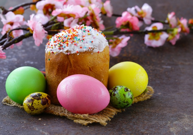 Holidays_Easter_Kulich_477687