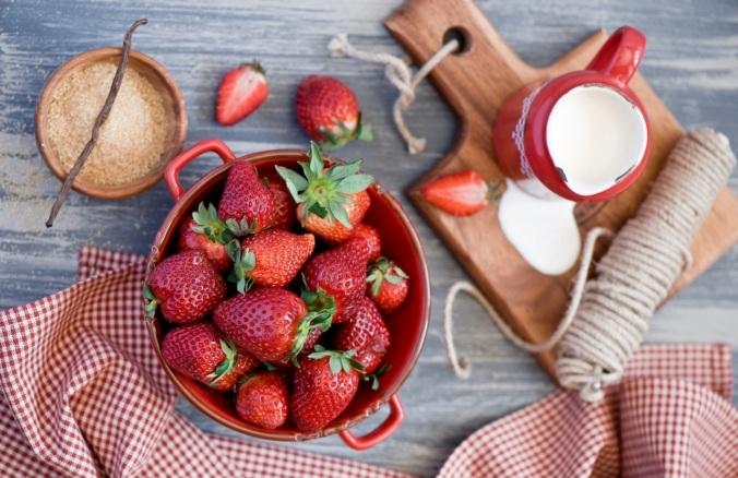 Strawberry_449968