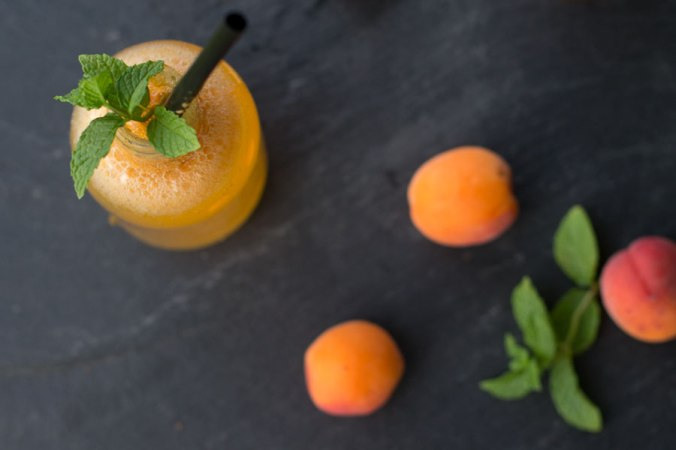 маша котлетка абрикосовый лимонад