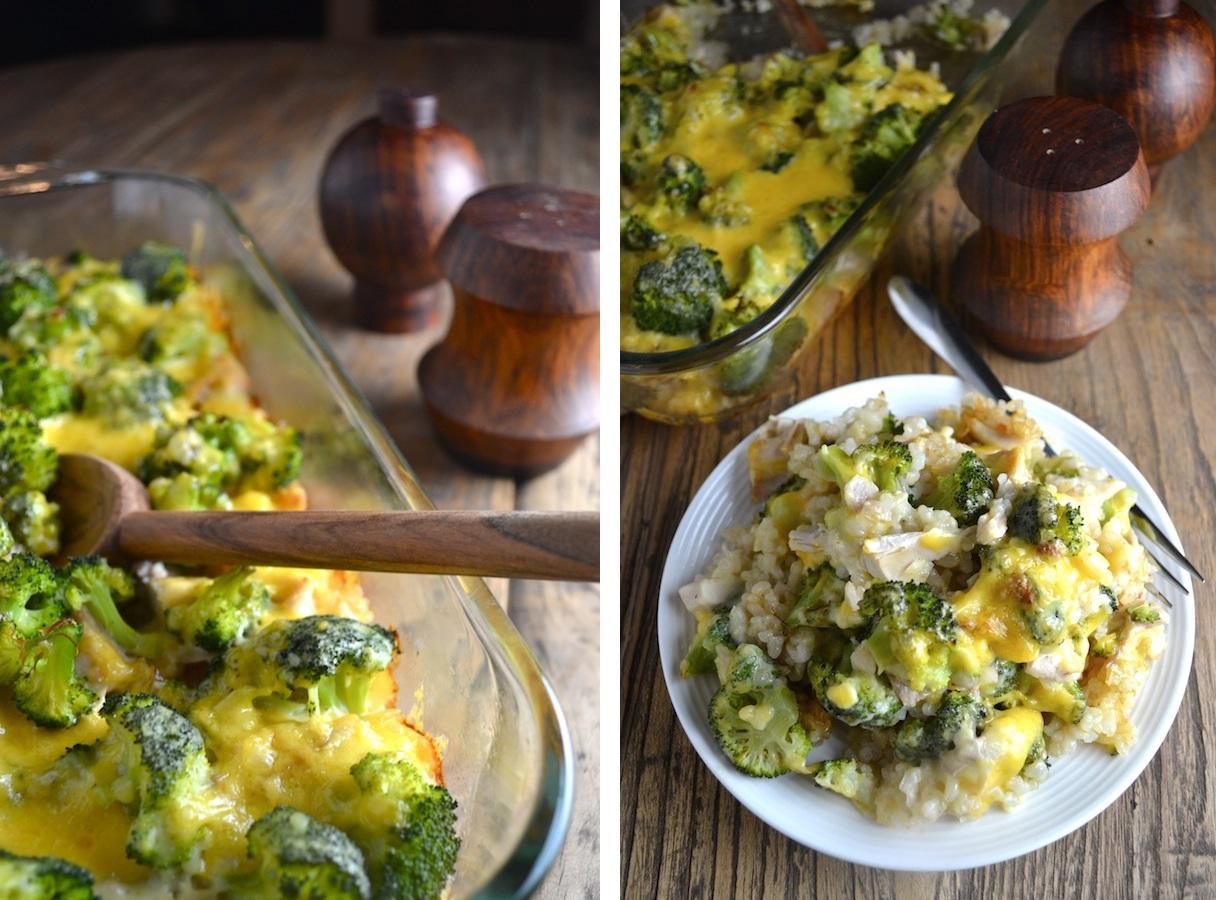 Рецепты из брокколи и цветной капусты. Видео мастер классы