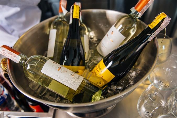 маша котлетка вино